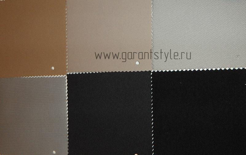 потолочная ткань